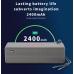 Беспроводная Bluetooth колонка TG-271 #1