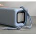 Беспроводная Bluetooth колонка TG-271 #6