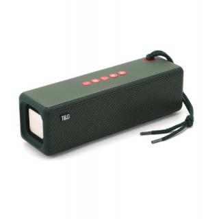 Беспроводная Bluetooth колонка TG-271