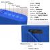 Беспроводная Bluetooth колонка TG-185 #2