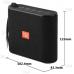 Беспроводная Bluetooth колонка TG-185 #3