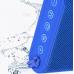 Беспроводная Bluetooth колонка TG-185 #9