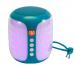 Беспроводная Bluetooth колонка TG-611 #1