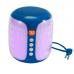 Беспроводная Bluetooth колонка TG-611 #2