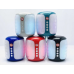 Беспроводная Bluetooth колонка TG-611 #5