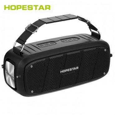 Портативная колонка Hopestar A20 Bass Speaker #0
