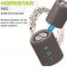 Портативная колонка TWS Hopestar H42  #0