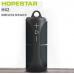Портативная колонка TWS Hopestar H42  #1