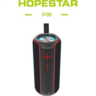 Портативная колонка Hopestar P30 #0