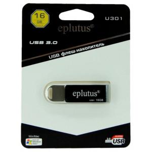 USB Eplutus U301 16GB 3.0