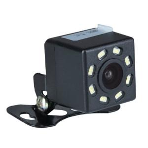 Камера заднего вида XPX CCD-308