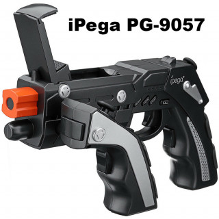 Геймпад iPega PG-9057