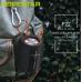 Беспроводная колонка HOPESTAR P22 #5