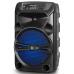 Портативная колонка с микрофоном TWS ALP-1201  #1