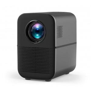 LED проектор Alston M6