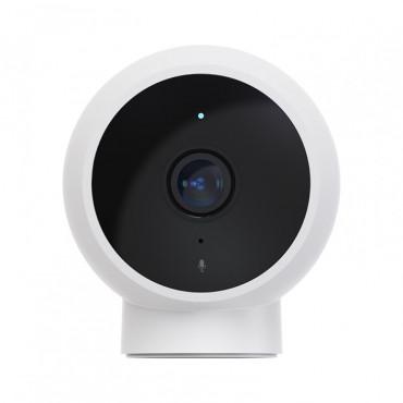 Камера видеонаблюдения Xiaomi Mijia Smart Camera Standart Edition MJSXJ02HL #0