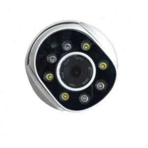 Беспроводная IP-камера XPX ЕА-630SS