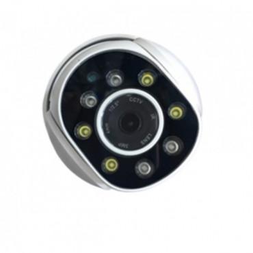 Беспроводная IP-камера XPX ЕА-630SS #0