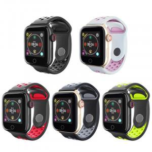 Часы Smart Bracelet Z7
