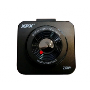 Автомобильный видеорегистратор XPX ZX89 FHD