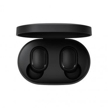 Беспроводные наушники Xiaomi Redmi Airdots 2 #0