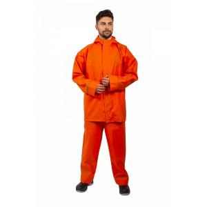 Костюм рыбацкий Рокон-букса, оранжевый 50624000