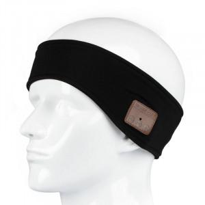 Повязка на голову с Bluetooth гарнитурой Sung-LL
