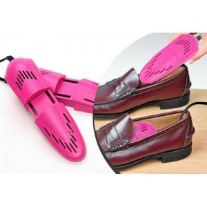 Электрическая сушилка Shoes Drier для обуви и перчаток