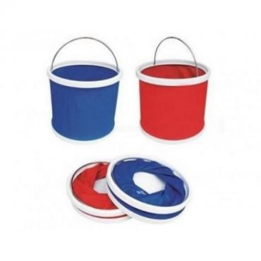 Складное ведро Foldaway Bucket #0