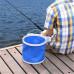 Складное ведро Foldaway Bucket #4