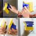 Магнитная щетка для мытья окон Glass Wiper #2