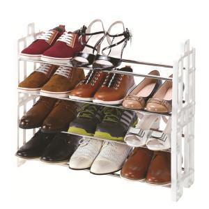 Подставка для обуви Shoe Rack
