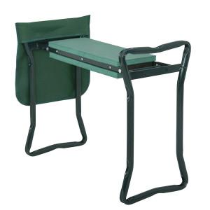 Складной садовый стул 2019