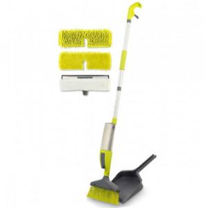 Мульти-Уборщик 5в1 Multi Spray Mop