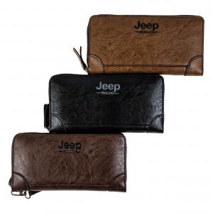 Портмоне Jeep Buluo