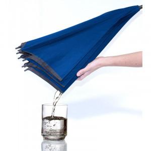 Зонт Wonderdry