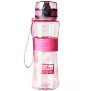 Бутылка для напитков Global