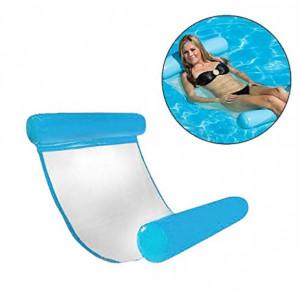 Плавающий водяной гамак Floating Bed