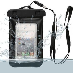 Универсальный водонепроницаемый чехол для телефона (iPhone5, iPhone6, iPhone7, S7)