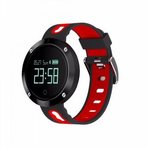 Умные часы Smart Watch DM58 RED