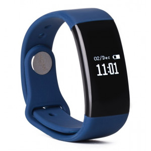 Фитнес-браслет Smart band with heart rate detection FG17