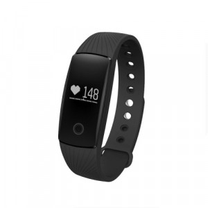 Фитнес-браслет Tgeth ID107 Smart Band Heart Rate Monitoring