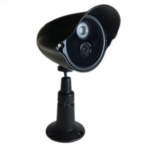 Водонепроницаемая ИК-камера видеонаблюдения EC-576В