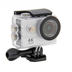 Экшн-камера XPX H5L 4K WiFi