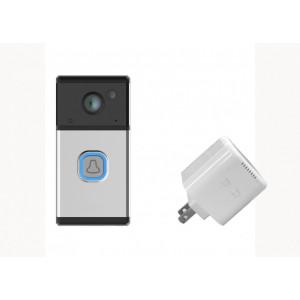 Дверной звонок видеодомофон с камерой Wi-Fi 5100ZJ