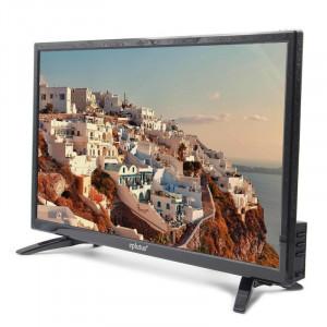 Цифровой LED телевизор 22