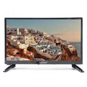 Цифровой LED телевизор 24