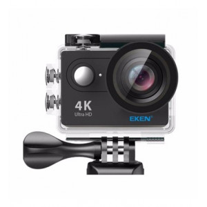 Экшн-камера Eken H9R Ultra