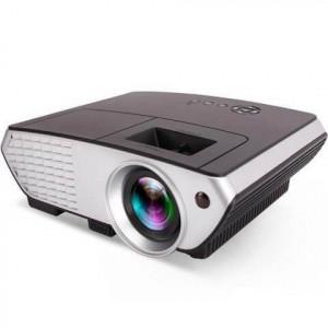 Мультимедийный 3D проектор LED RD-803