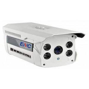 Водонепроницаемая ИК-камера видеонаблюдения EC-87E